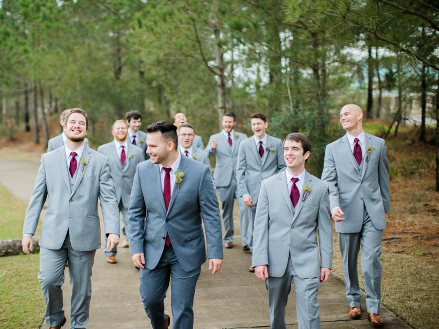 07-JoshuaRatliffPhotography-TheWoodlands-WeddingPhotographer.jpg