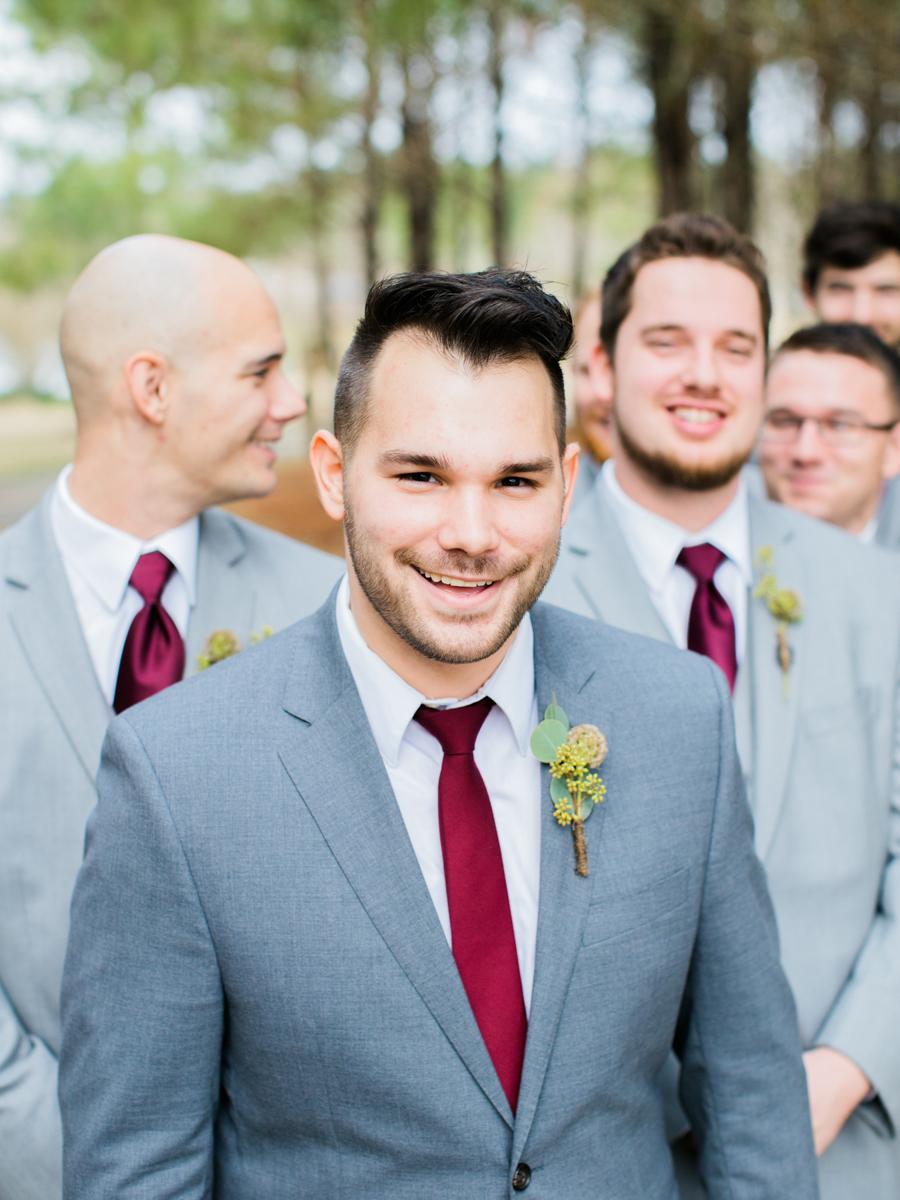 10-JoshuaRatliffPhotography-TheWoodlands-WeddingPhotographer.jpg