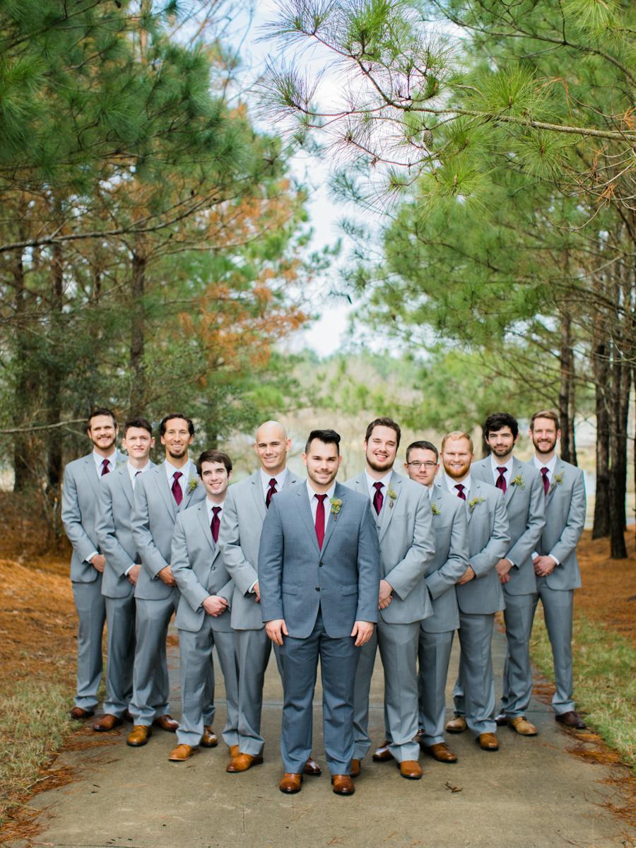 09-JoshuaRatliffPhotography-TheWoodlands-WeddingPhotographer.jpg