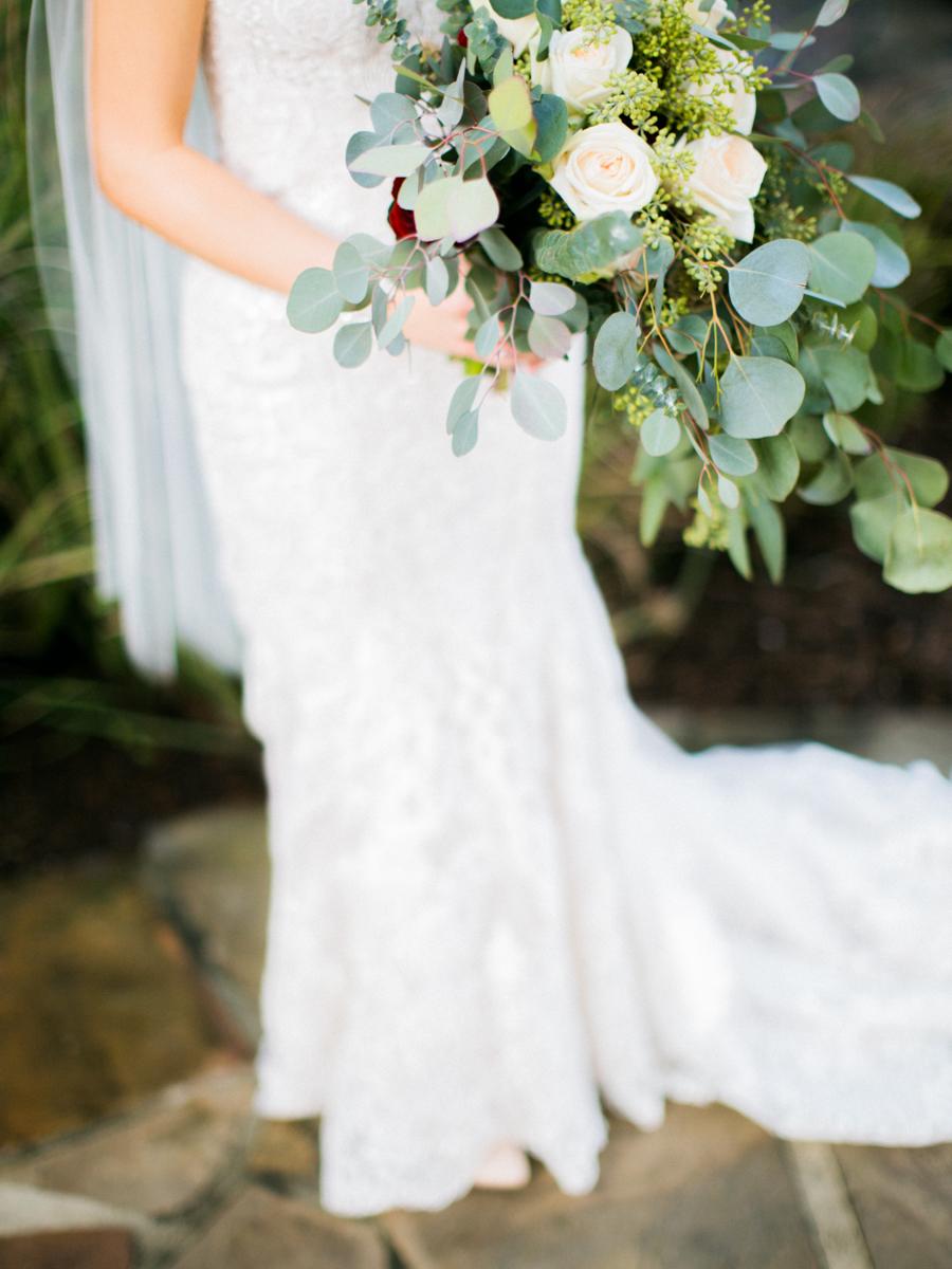 11-JoshuaRatliffPhotography-TheWoodlands-WeddingPhotographer.jpg