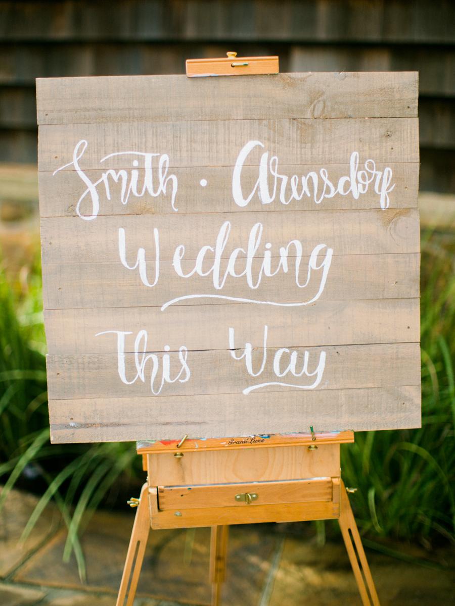 12-JoshuaRatliffPhotography-TheWoodlands-WeddingPhotographer.jpg
