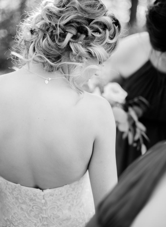 59-JoshuaRatliffPhotography-TheWoodlands-WeddingPhotographer.jpg