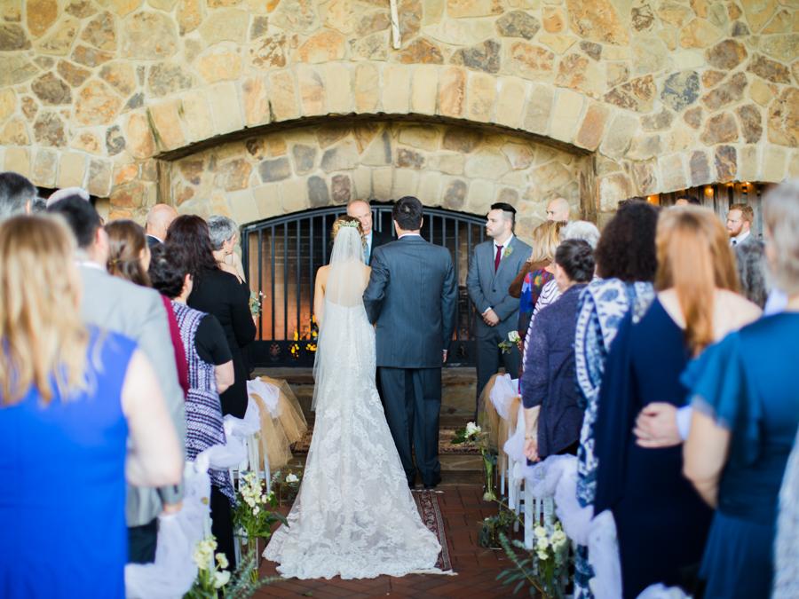 18-JoshuaRatliffPhotography-TheWoodlands-WeddingPhotographer.jpg