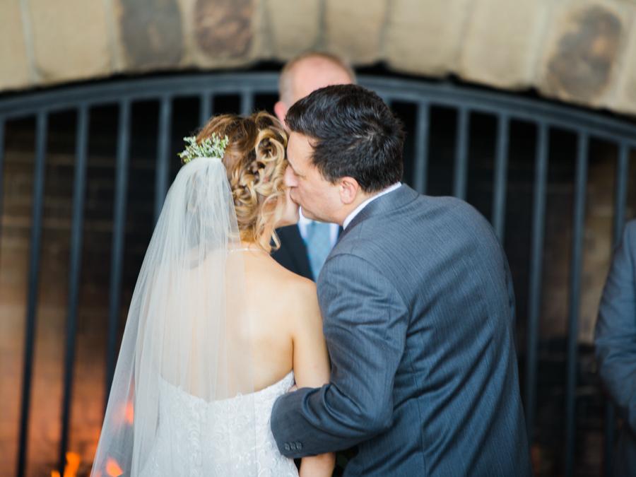 21-JoshuaRatliffPhotography-TheWoodlands-WeddingPhotographer.jpg