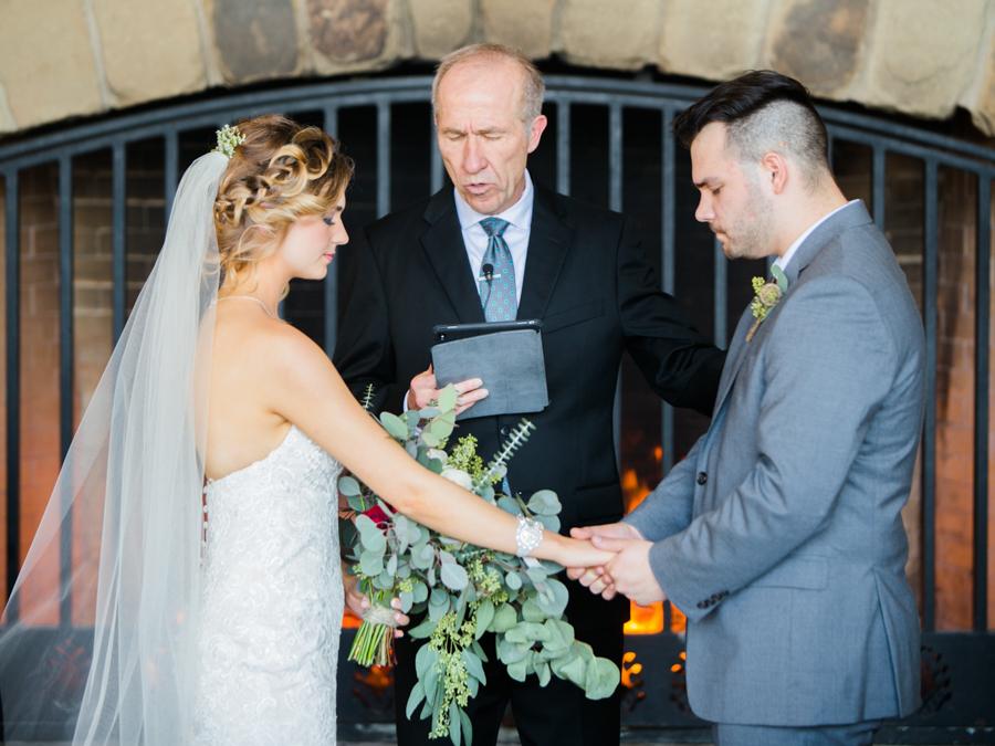23-JoshuaRatliffPhotography-TheWoodlands-WeddingPhotographer.jpg