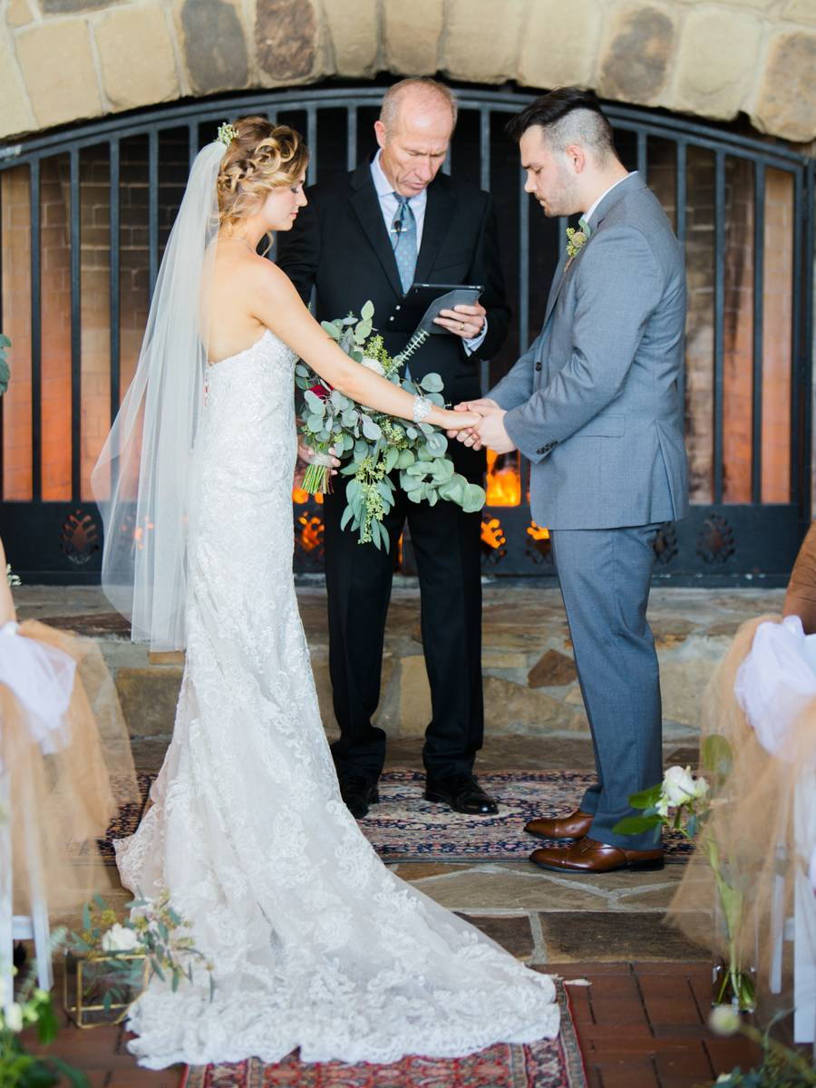 22-JoshuaRatliffPhotography-TheWoodlands-WeddingPhotographer.jpg