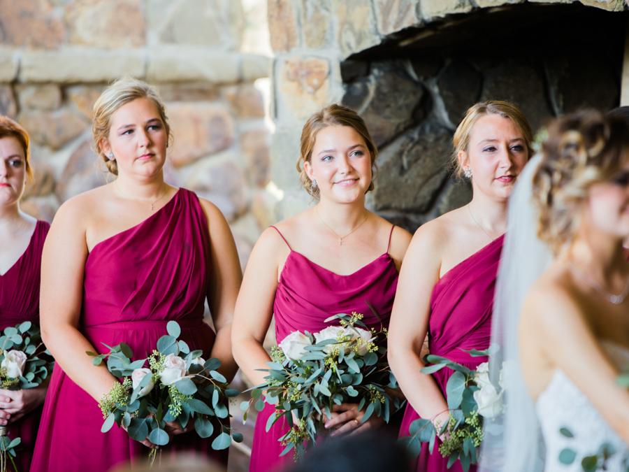 24-JoshuaRatliffPhotography-TheWoodlands-WeddingPhotographer.jpg