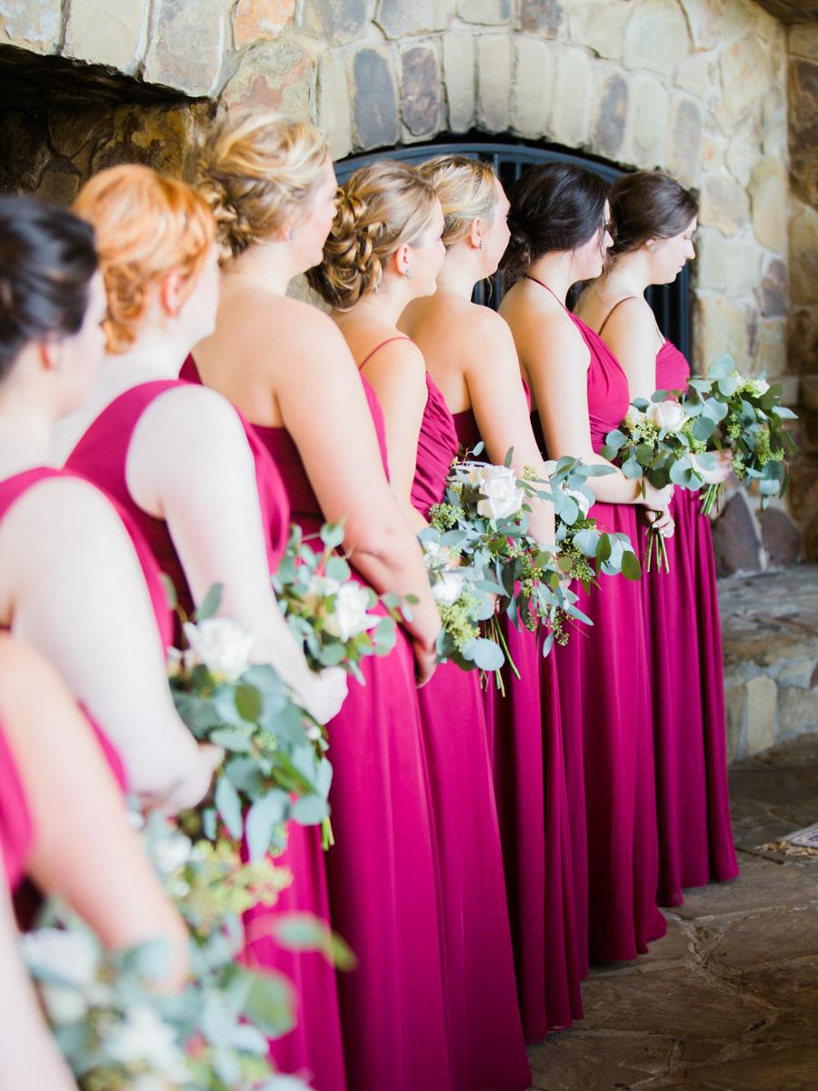 25-JoshuaRatliffPhotography-TheWoodlands-WeddingPhotographer.jpg