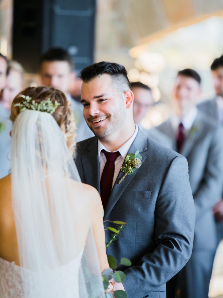 26-JoshuaRatliffPhotography-TheWoodlands-WeddingPhotographer.jpg