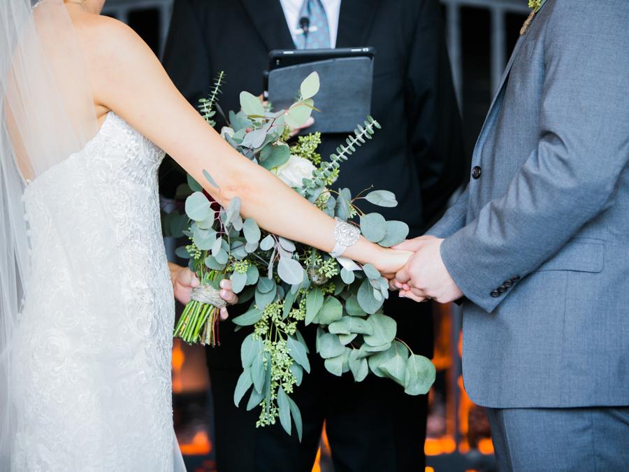 27-JoshuaRatliffPhotography-TheWoodlands-WeddingPhotographer.jpg