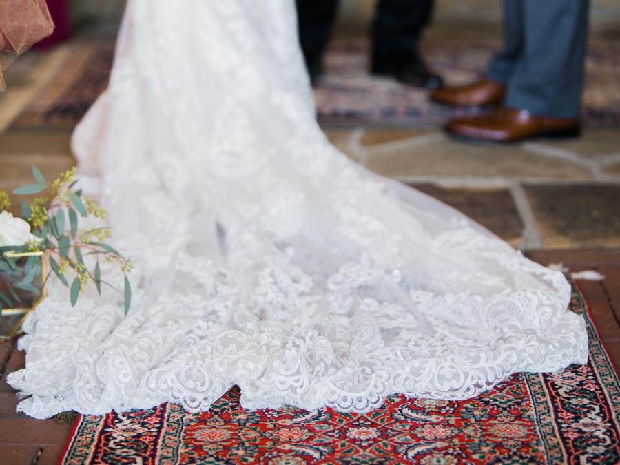 32-JoshuaRatliffPhotography-TheWoodlands-WeddingPhotographer.jpg