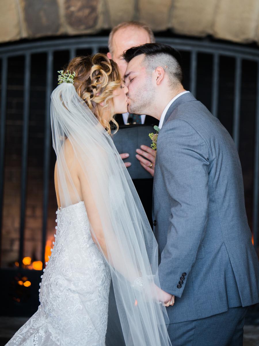 34-JoshuaRatliffPhotography-TheWoodlands-WeddingPhotographer.jpg
