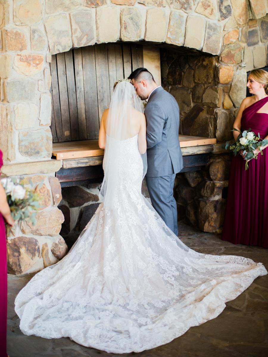 33-JoshuaRatliffPhotography-TheWoodlands-WeddingPhotographer.jpg