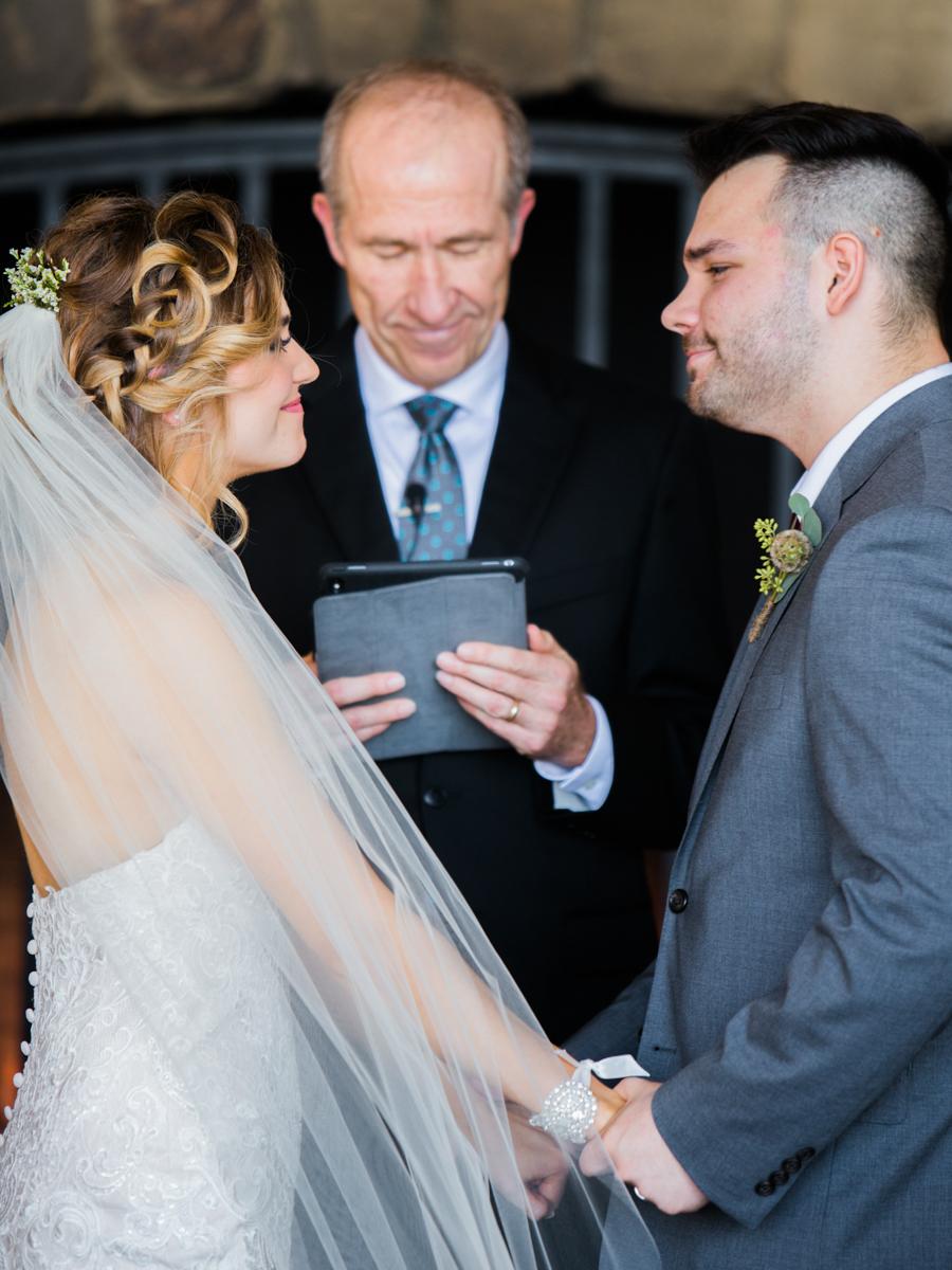35-JoshuaRatliffPhotography-TheWoodlands-WeddingPhotographer.jpg
