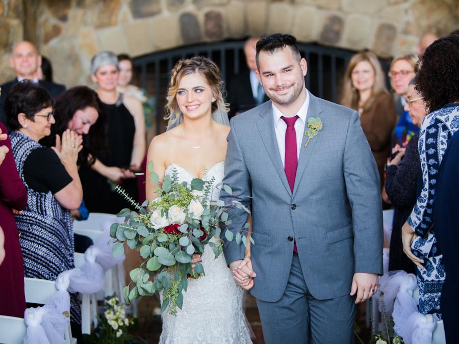 36-JoshuaRatliffPhotography-TheWoodlands-WeddingPhotographer.jpg