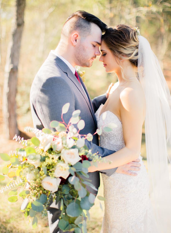 41-JoshuaRatliffPhotography-TheWoodlands-WeddingPhotographer.jpg