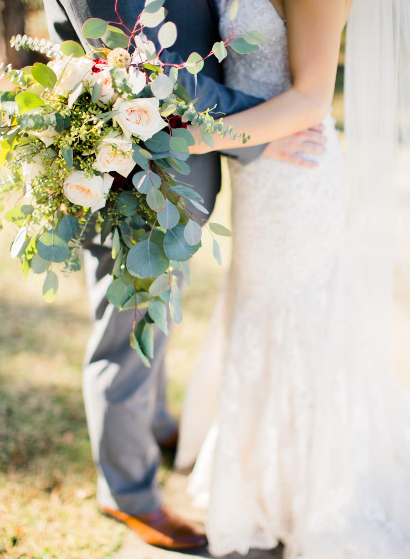 42-JoshuaRatliffPhotography-TheWoodlands-WeddingPhotographer.jpg