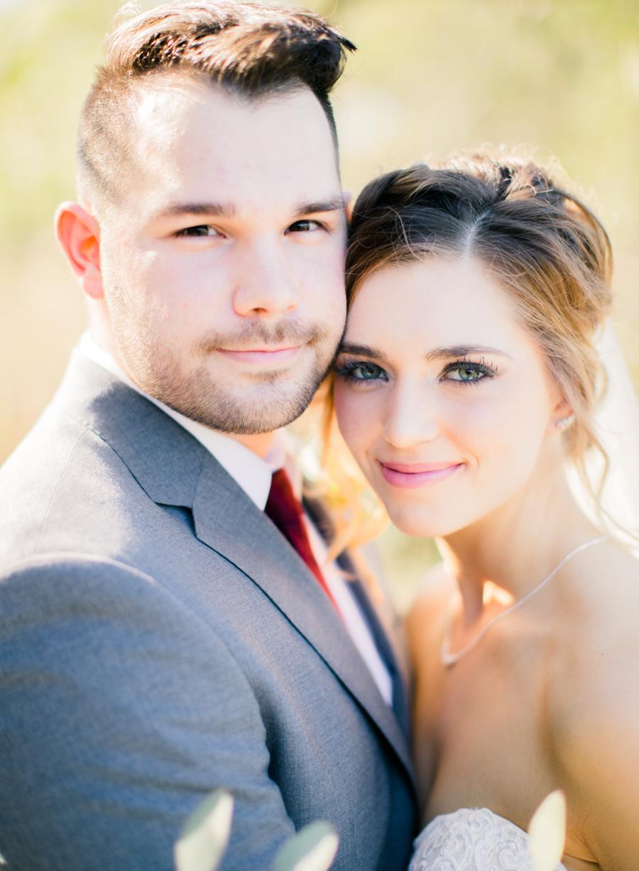 43-JoshuaRatliffPhotography-TheWoodlands-WeddingPhotographer.jpg