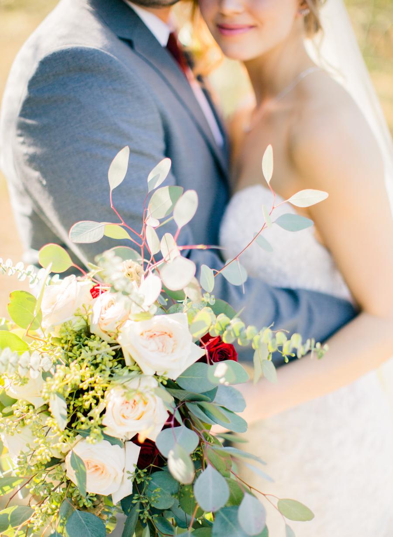 44-JoshuaRatliffPhotography-TheWoodlands-WeddingPhotographer.jpg