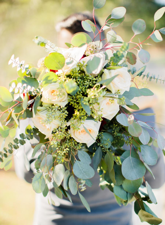 46-JoshuaRatliffPhotography-TheWoodlands-WeddingPhotographer.jpg