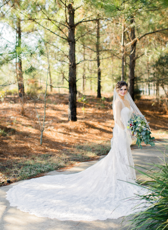 47-JoshuaRatliffPhotography-TheWoodlands-WeddingPhotographer.jpg