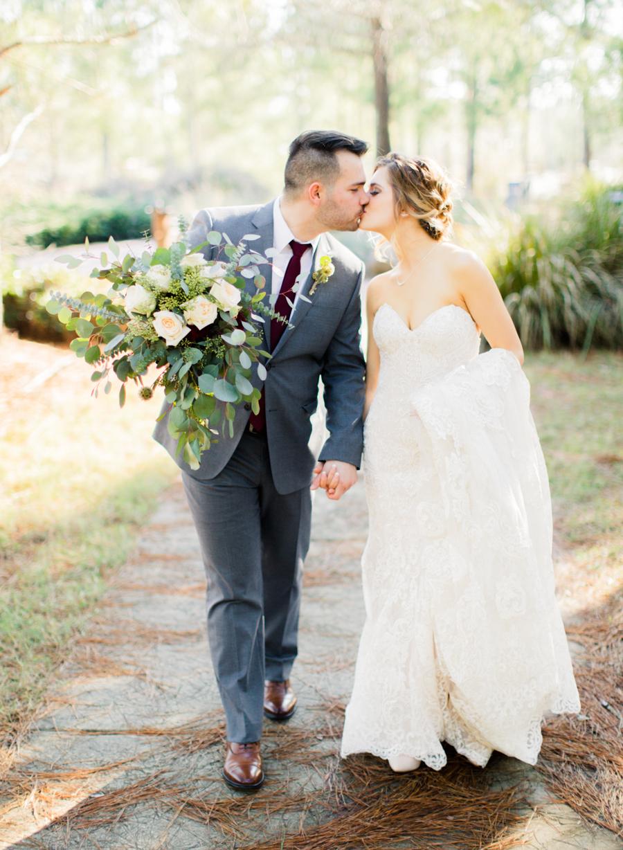 48-JoshuaRatliffPhotography-TheWoodlands-WeddingPhotographer.jpg