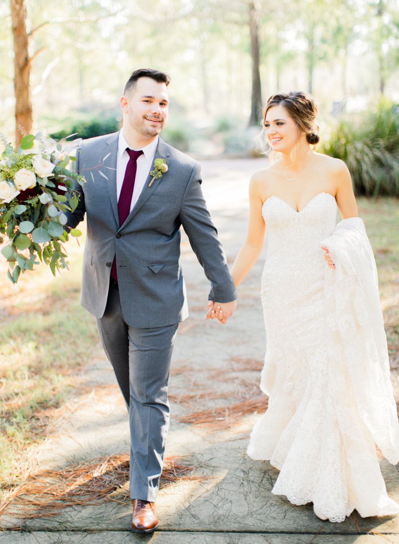 49-JoshuaRatliffPhotography-TheWoodlands-WeddingPhotographer.jpg