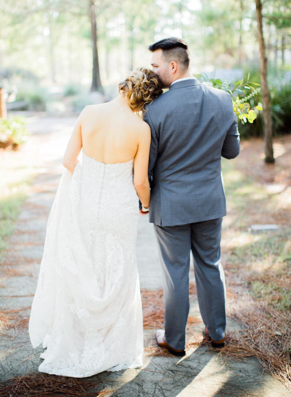 50-JoshuaRatliffPhotography-TheWoodlands-WeddingPhotographer.jpg