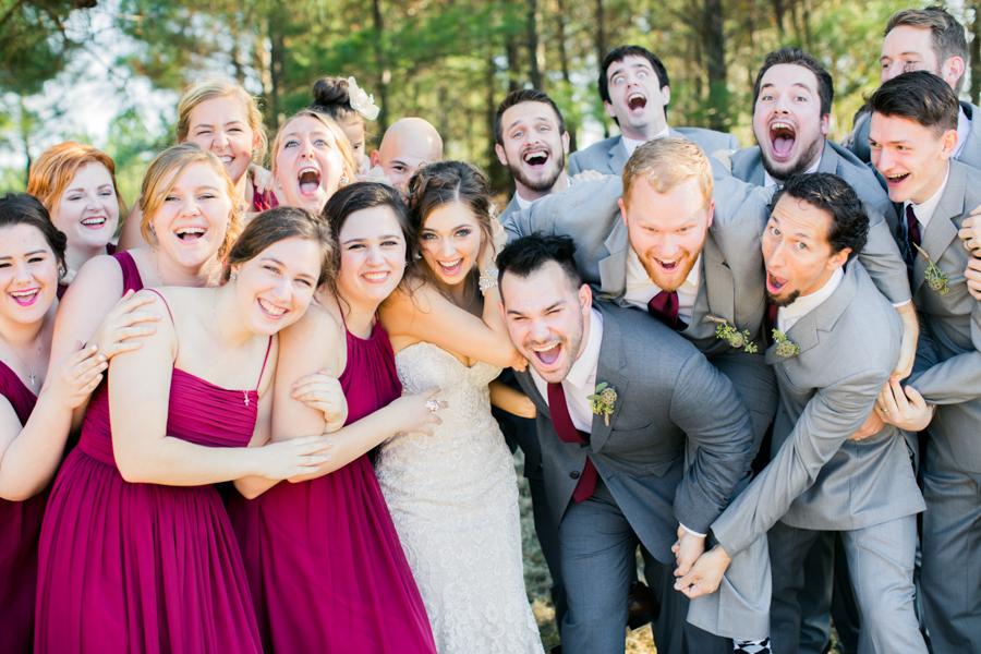 53-JoshuaRatliffPhotography-TheWoodlands-WeddingPhotographer.jpg