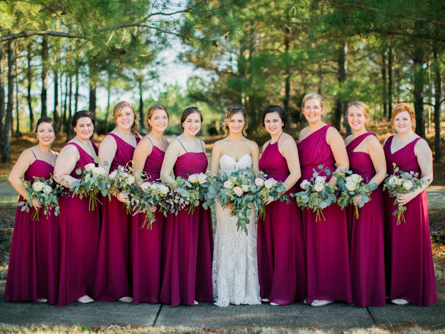 54-JoshuaRatliffPhotography-TheWoodlands-WeddingPhotographer.jpg