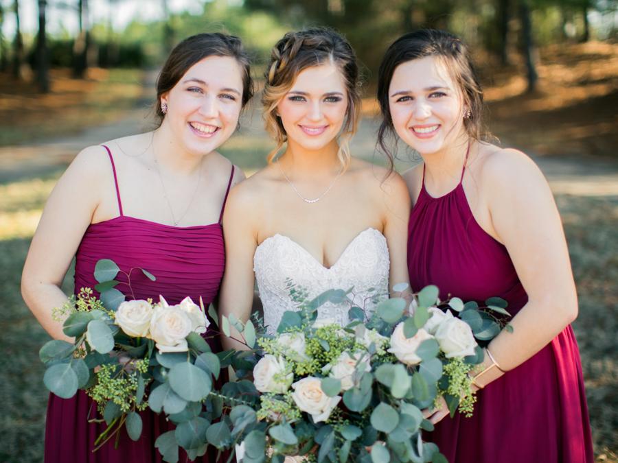 57-JoshuaRatliffPhotography-TheWoodlands-WeddingPhotographer.jpg