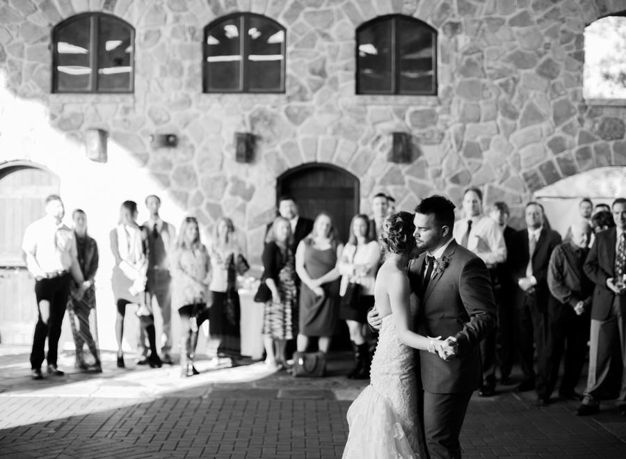 65-JoshuaRatliffPhotography-TheWoodlands-WeddingPhotographer.jpg