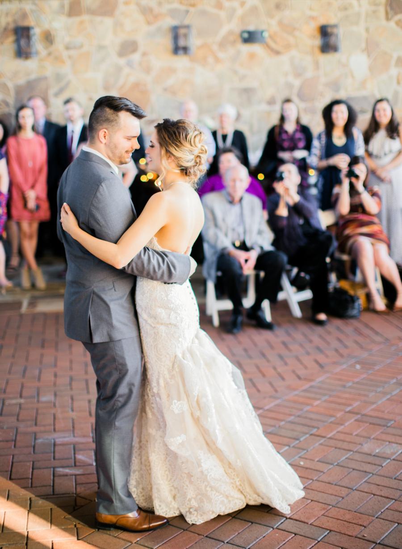 64-JoshuaRatliffPhotography-TheWoodlands-WeddingPhotographer.jpg