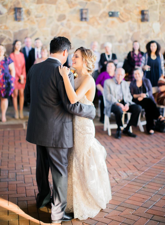 66-JoshuaRatliffPhotography-TheWoodlands-WeddingPhotographer.jpg