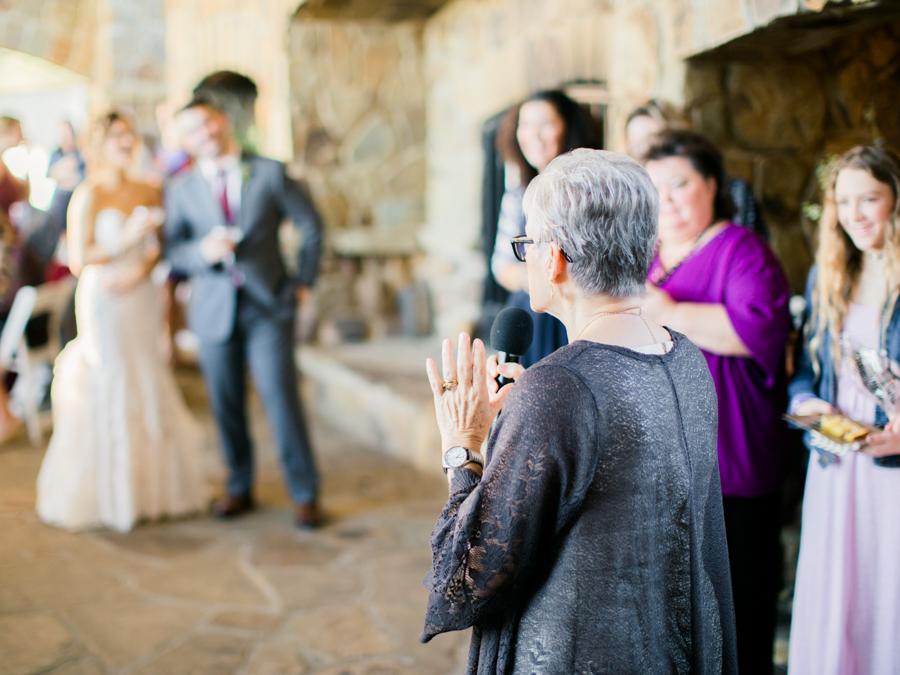 68-JoshuaRatliffPhotography-TheWoodlands-WeddingPhotographer.jpg