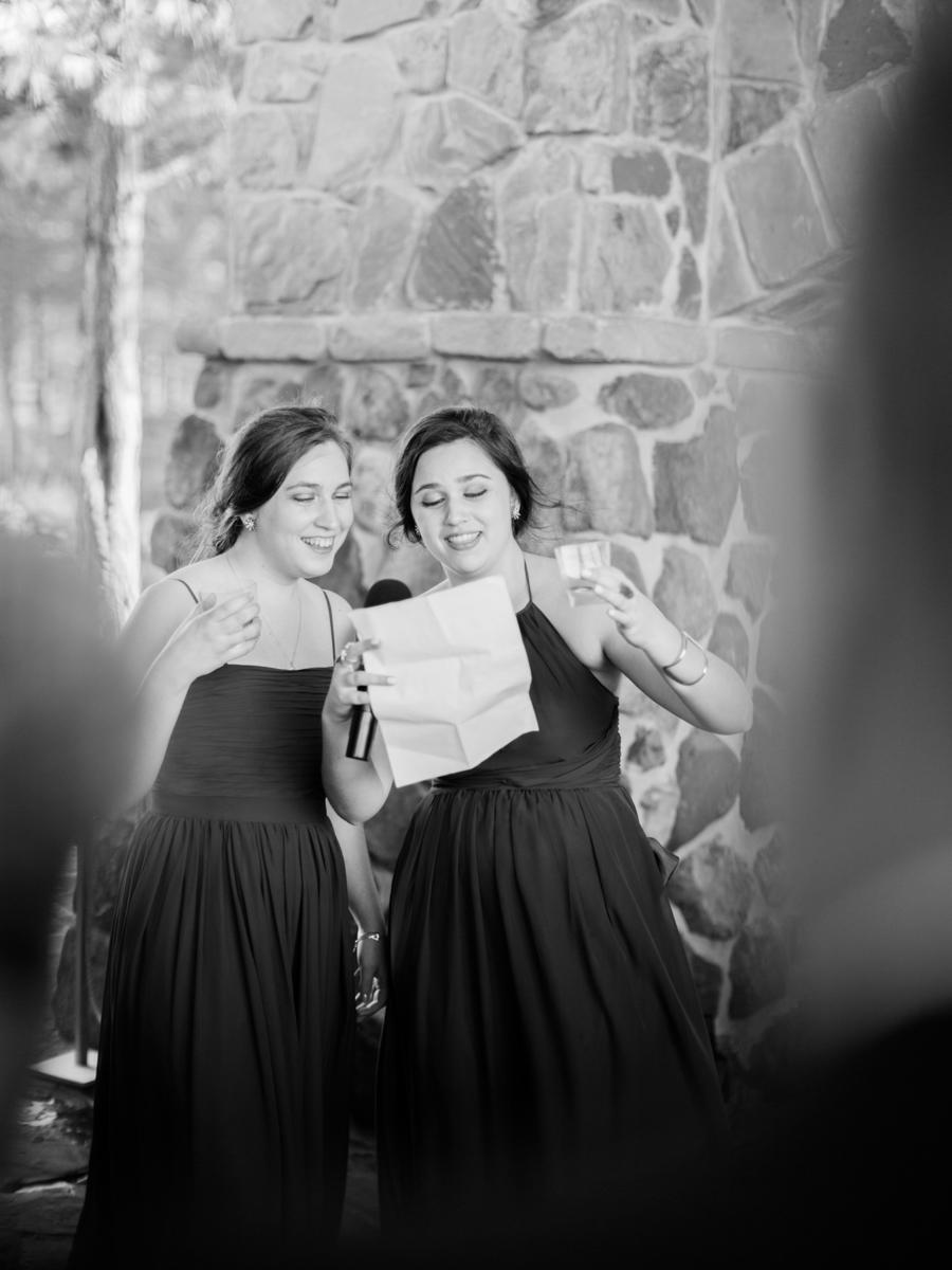 69-JoshuaRatliffPhotography-TheWoodlands-WeddingPhotographer.jpg