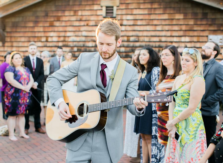 70-JoshuaRatliffPhotography-TheWoodlands-WeddingPhotographer.jpg