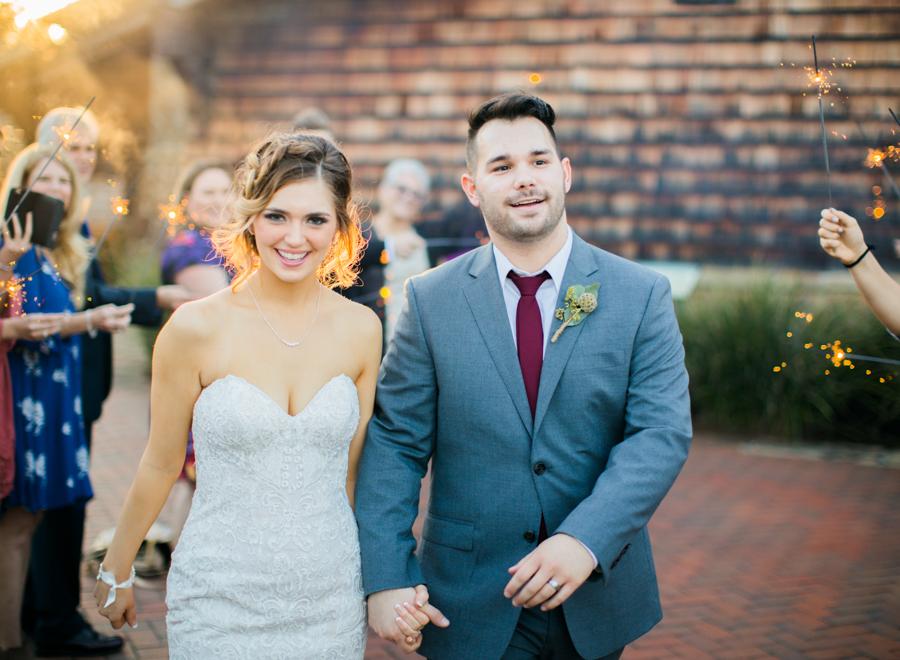 71-JoshuaRatliffPhotography-TheWoodlands-WeddingPhotographer.jpg