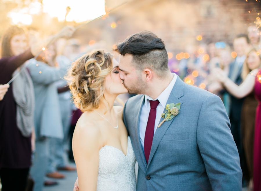 72-JoshuaRatliffPhotography-TheWoodlands-WeddingPhotographer.jpg