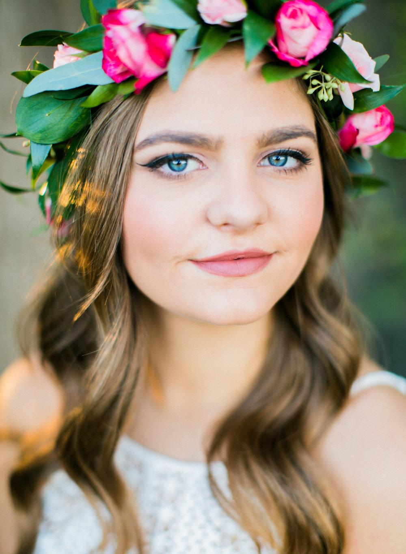 Emma   Senior -