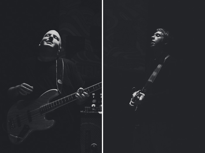 heiruspecs - triple rock social club - minneapolis, mn