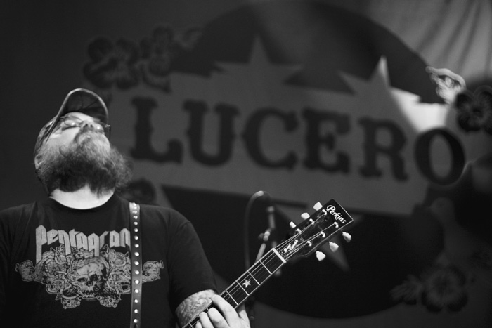 lucero - minneapolis, mn