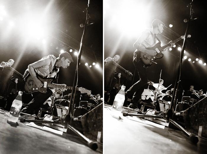 live letters - minneapolis music blog