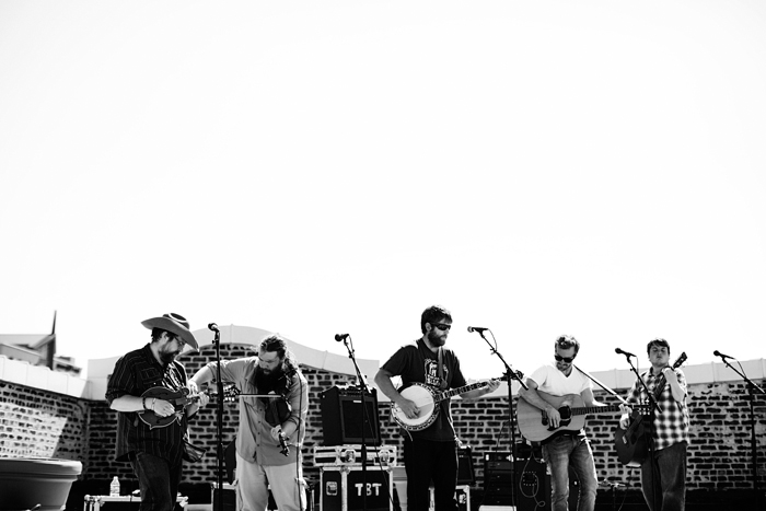 trampled by turtles - carmichael lynch - minneapolis, mn
