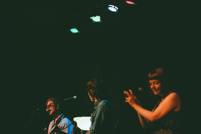 golden smog - live letters - minneapolis music blog