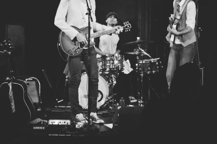 kevin steinman - minneapolis music blog