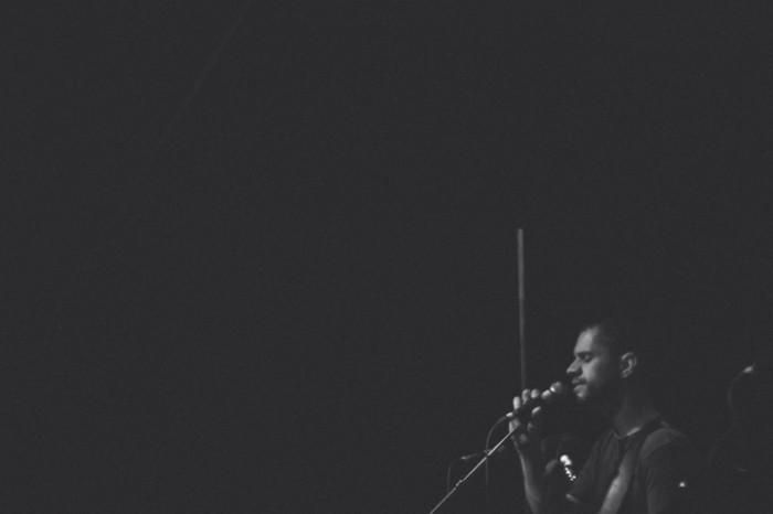 halloween, alaska - live letters - minnesota music blog