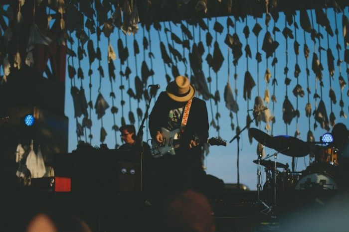 wilco - duluth - minnesota music blog