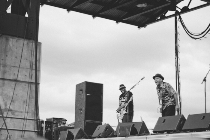 lonnie brooks - duluth music blog