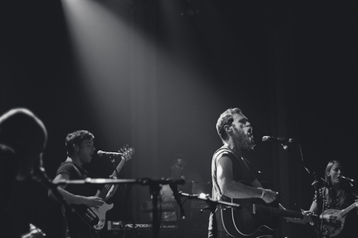 james vincent mcmorrow - minneapolis music blog